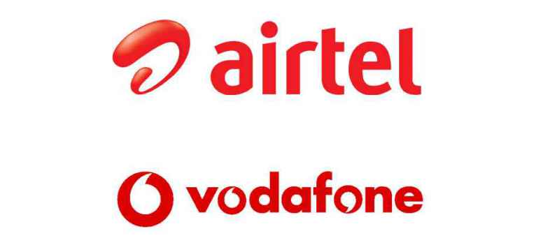 Vodafone and Airtel revenue may increase in 11th quarters.jpeg
