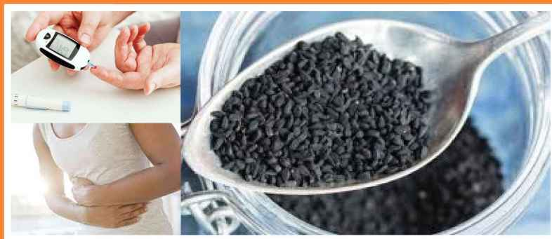 This item used in the kitchen is beneficial in many diseases.jpg