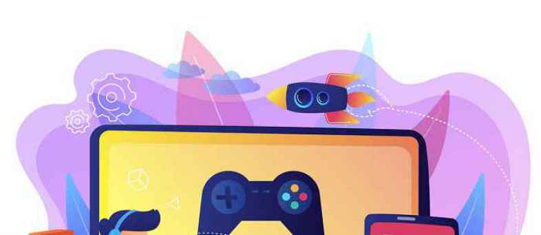 Online gaming turnover in India exceeds Rs 6,500 crore.jpg