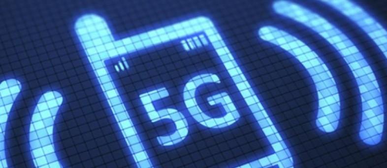 5G.jpeg