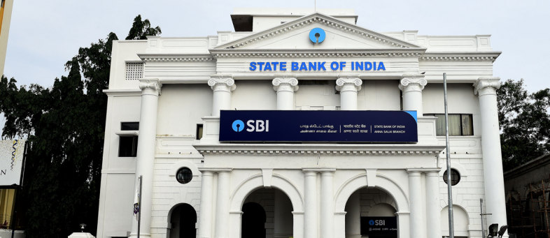 New offer for SBI loan customers, see how low EMI will be.png