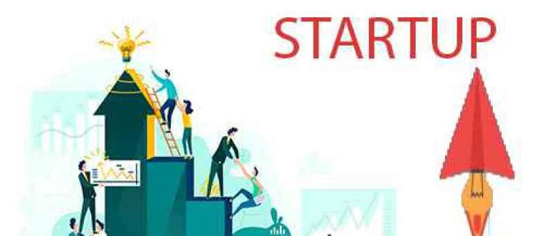 Start Ups, DPIIT, Food Processing, IT Consultancy, Job Creation.jpg