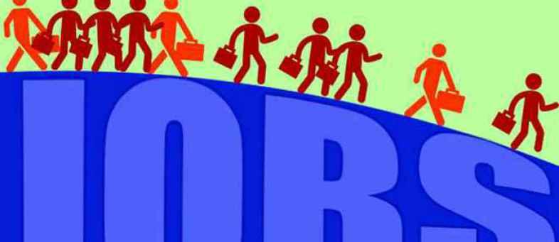 2.8% decline in employment in December quarter, CMIE.jpg