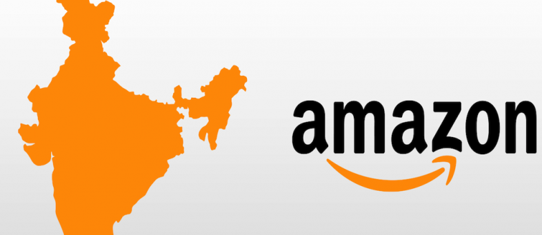 Amazon India says exports clock $1 billion in 18 months.png