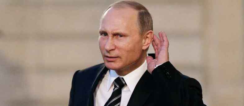 Putin Suffering From Cancer and Has Plans of Announcing His Exit in the New Year, Source Claims.jpg