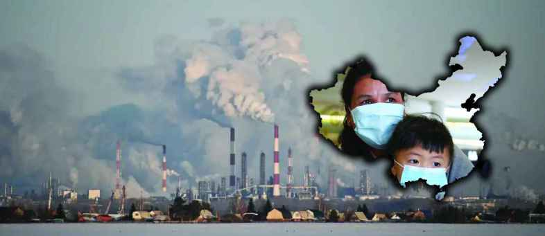 Coronavirus NASA-ESA Images Show China Pollution Clear Amid Slowdown.jpg
