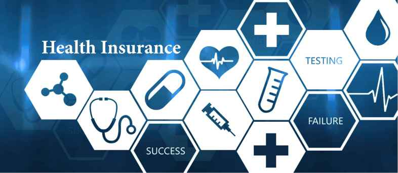 Digital technology will change the face of the health insurance industry in 2020.jpg