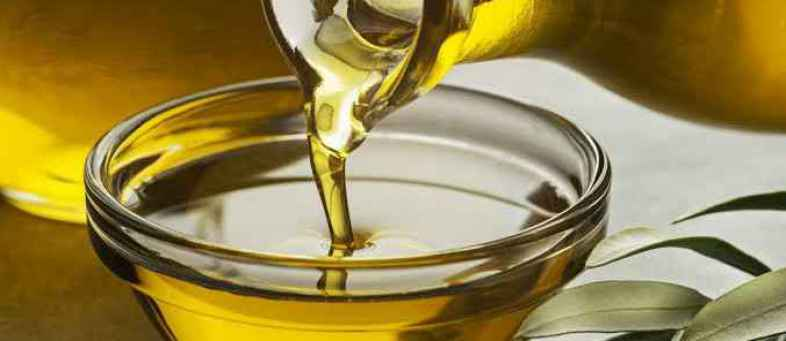 National edible oil mission will put brake on inflation of edible oils.jpg