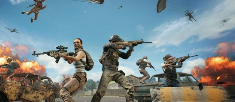 PUBG Mobile App Surpasses 10Cr Downloads.jpg