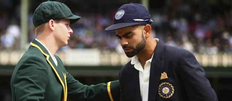 Steve Smith overtakes Kohli as second fastest to 24 Test centuries (2).jpg