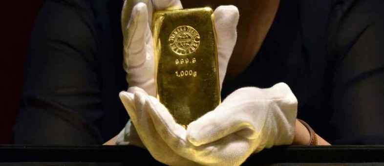 Bangladesh, Myanmar new favoured route for gold smuggling.jpg