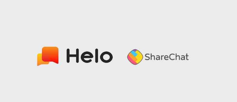 HELO-_SHARECHAT.jpg