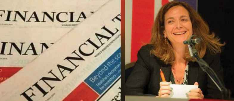Roula Khalaf Will Be The First Woman Editor Of Financial Times Meta.jpg