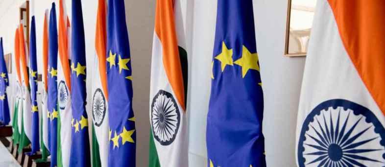 India set to resume talks on free trade agreements with European Union-US.jpg