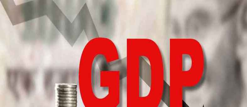 Govt stands by its estimates as former CEA questions GDP data.jpg