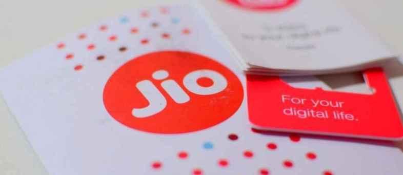 Reliance Jio brings back Rs 149, Rs 98 prepaid plans.jpg