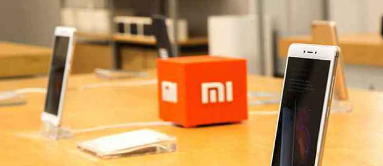 Xiaomi announces super-fast 80W wireless charging Technology (1).jpg