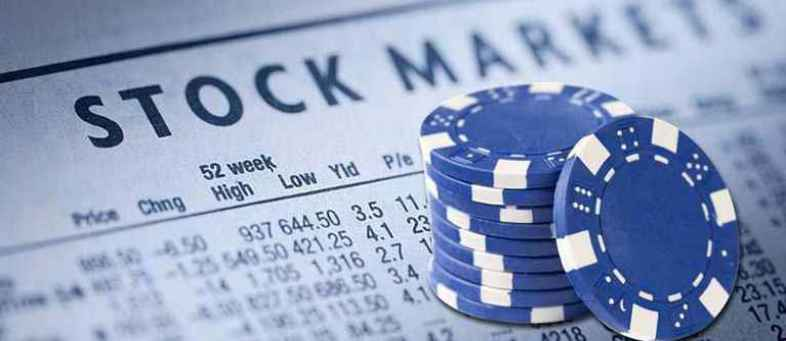 Blue Cheap Stock.jpg
