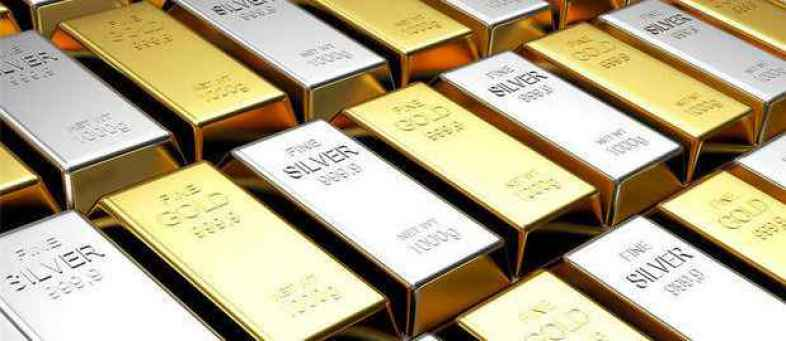 MCX to Give Gold and Silver and Other Bullion Index Future Contract Soon To Tradrers.jpg