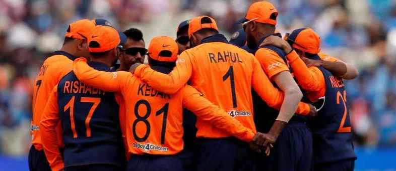 Yuzvendra Chahal picks the worst over in the history of the World Cup.jpg
