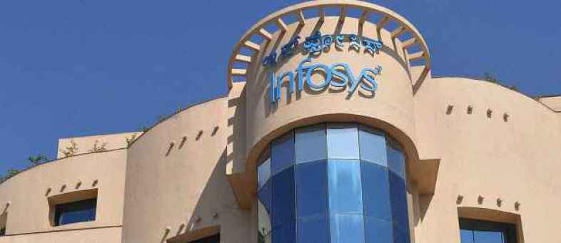 Infosys board to close buyback offer of 8,260 crore.jpg