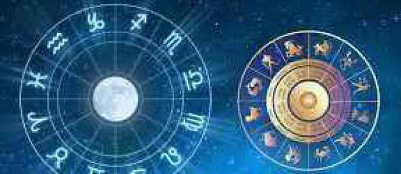 Daily Horoscope 2.jpg