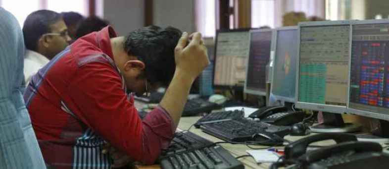 Yes, IndusInd Bank down 9-6% after UBS cuts price target sharply.jpg
