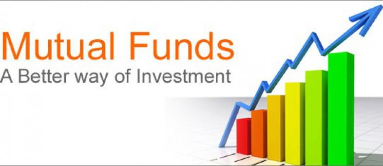 Mutual-Fund.jpg