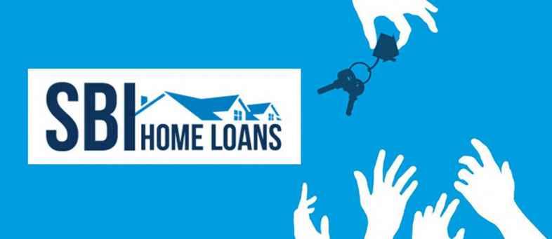 SBI cuts home loan interest rate.jpg