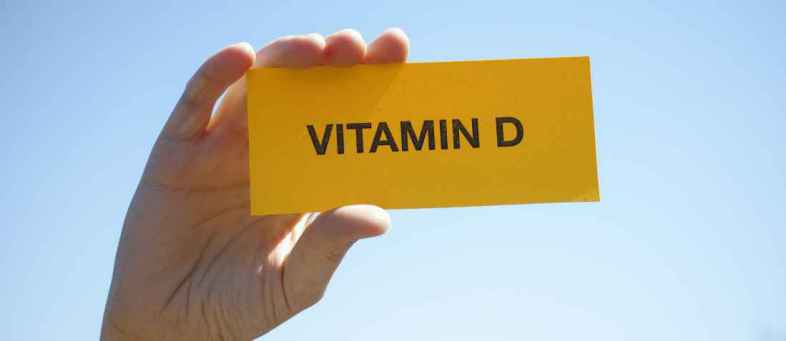Correct condition and level of Vitamin D in human body.jpg