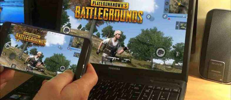 One Can Still Play PUBG But Only on PCs and Gaming Consoles, Not on Mobile.jpg