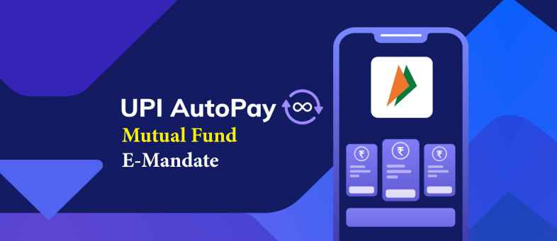 Angel Broking now allows UPI AutoPay for mutual fund (1).jpg