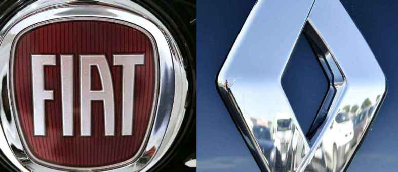 Fiat Chrysler Proposed 50-50 Merger With Auto Giant Renault.jpg