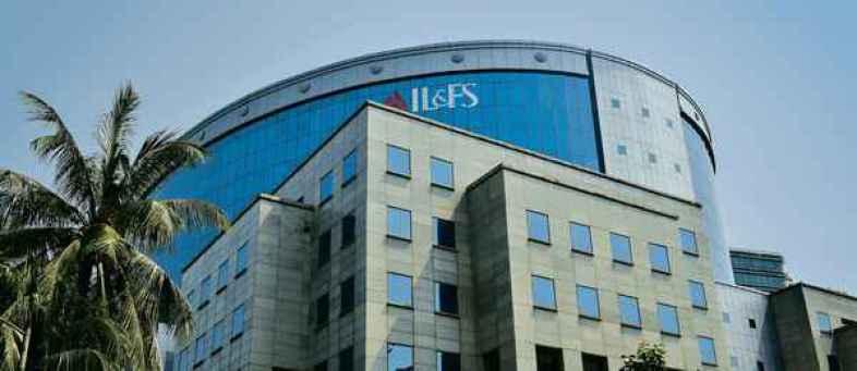NCLAT reject interim relief appeals by Deloitte, BSR Associates in IL&FS case.jpg