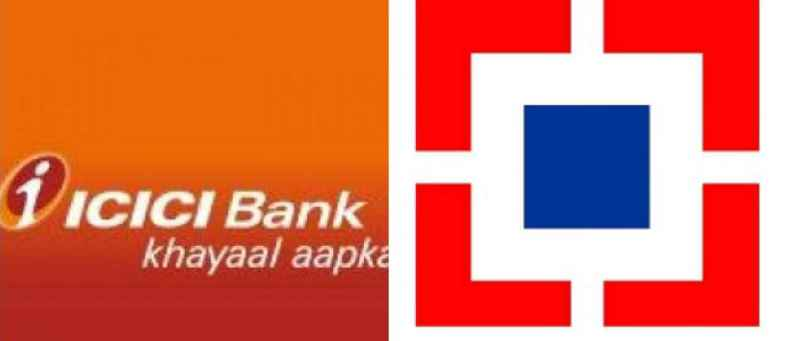 ICICI, HDFC Bank increased mutual funds return in calendar year 2019.jpg