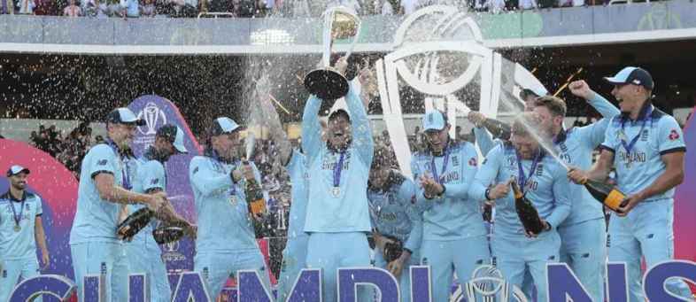 England won the ICC Cricket World Cup 2019.jpg