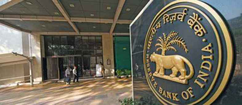 India to Repeat $5 Billion Forex Swap After Successful Auction.jpg