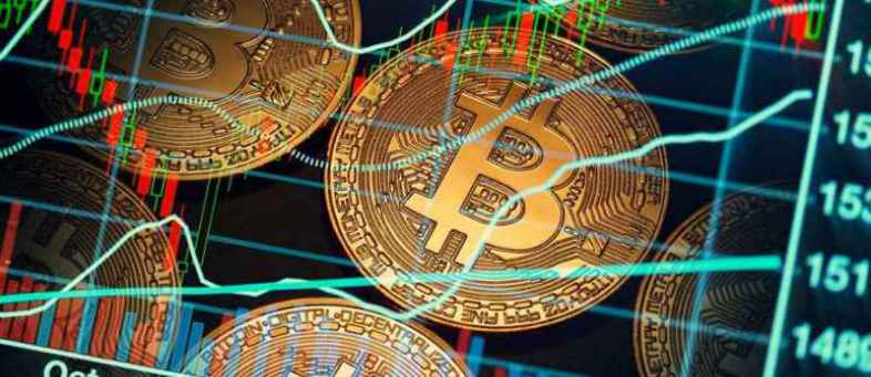 India Proposes 10-Year Jail For Cryptocurrency Use, May Introduce Its Own Digital Currency.jpg