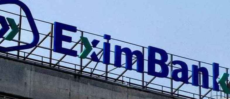 Exim Bank.jpg