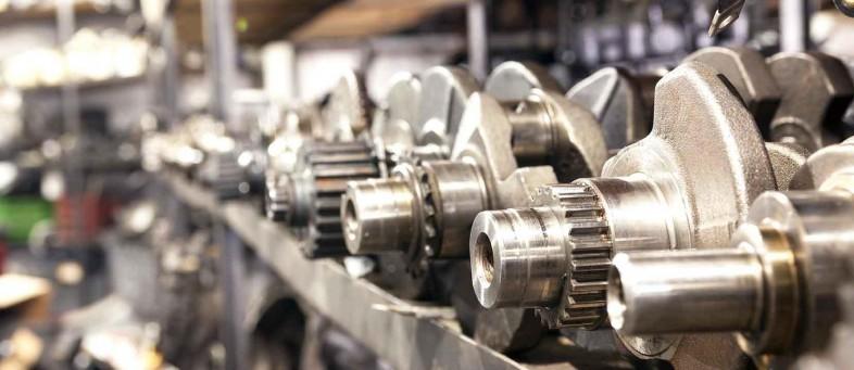 Manufacturing pic_0.jpg