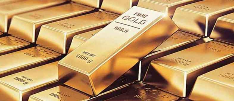 Imports Of Gold Will Fall By 50 To 60 Percent In January-.jpg
