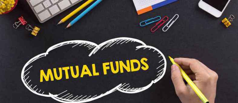 Planning-to-invest-in-Mutual-Funds_cover-770x433.jpg