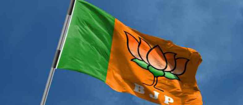 bhartiya-janta-party-bjp-flag-symbol-waving_1498-90.jpg