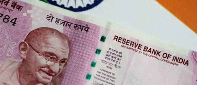 FPIs pull out Rs 1,255 crore in two sessions.jpg