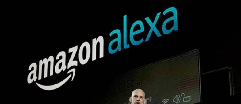Amazon's Alexa Voice Assistant comes to Android smartphones.jpg
