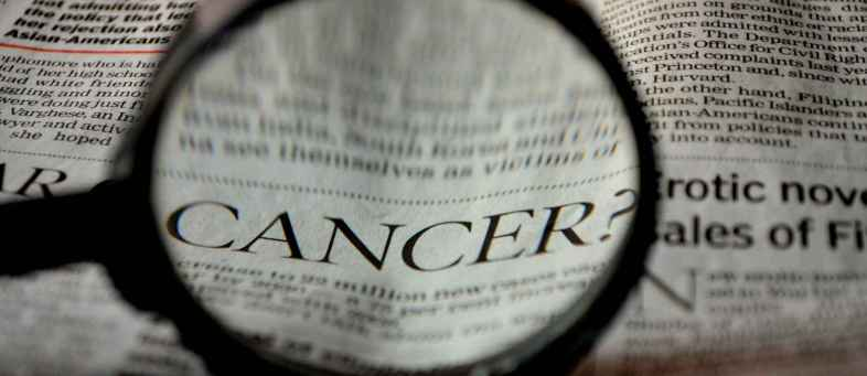 There are 1,300 people dying of cancer every day in India Report.jpg