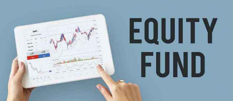 TER of 10 equity funds reduced 21 basis points.jpg