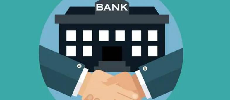 Govt's mega bank overhaul may hurt NPA clean-up, fight against growth slump.PNG
