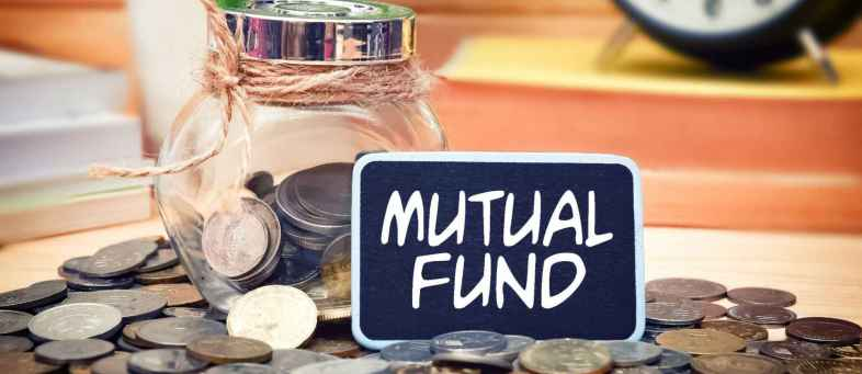 Mutual Funds Add over 72 Lakh Folios in FY20, lowest in two years.jpg