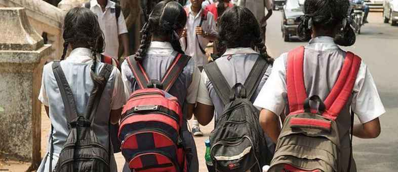 Schools Cannot Take Fee From Students Who Don't Have Access To Online Classes - Uttarakhand High Court.jpg